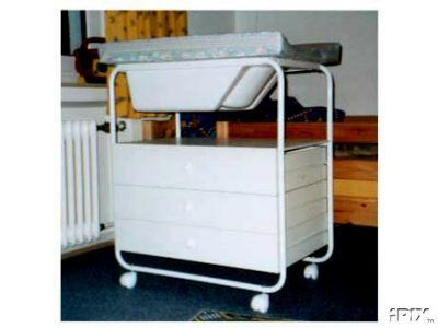 untitled document. Black Bedroom Furniture Sets. Home Design Ideas